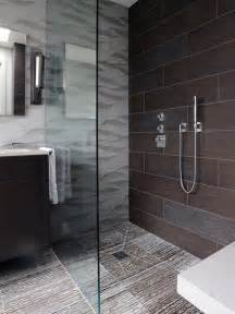 bathroom tiles ideas uk artistic tile floor ideas pictures remodel and decor