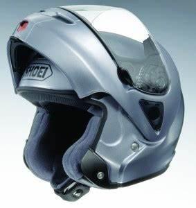 Test Shoei Multitec : shoei multitec motorcycle helmet review rider magazine ~ Jslefanu.com Haus und Dekorationen