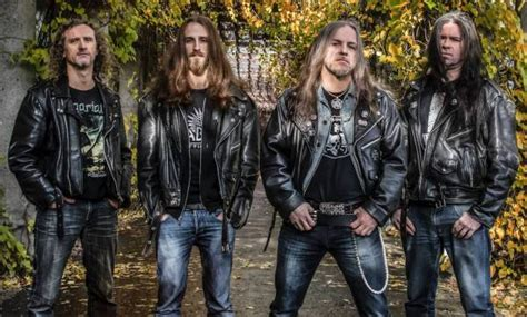 Vader  Discography, Lineup, Biography, Interviews, Photos