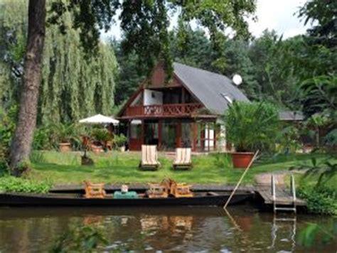 Garten Mieten Lübbenau by Ferienwohnungen Ferienh 228 User In Burg Im Spreewald Mieten