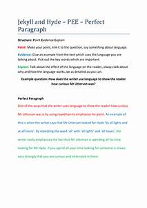 the perfect essay tips best homework help website the perfect essay tips
