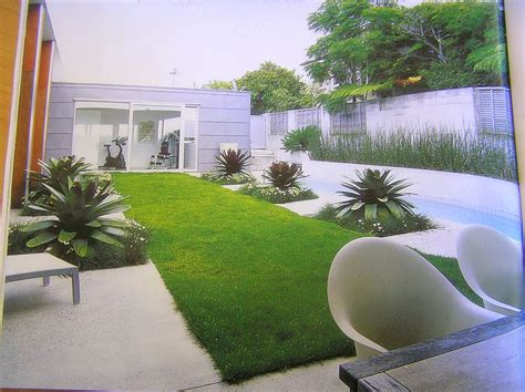 Backyard Design by Backyard Designs