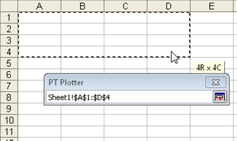 excel vba select a range excel vba range address in selection how to concatenate a range of cells in excel vba