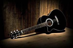 Rock Guitar Wallpaper Desktop 16203 - Amazing Wallpaperz