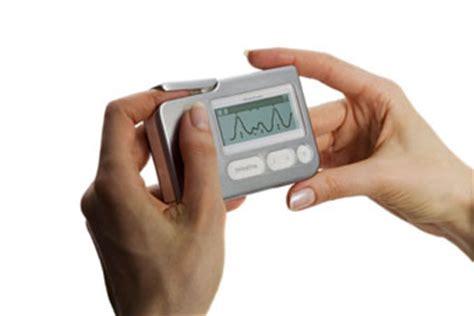 Amazon.com: StressEraser Portable Biofeedback Device