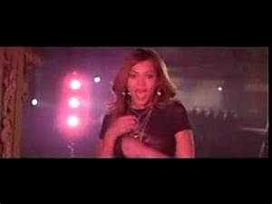 Beyonce - Listen (Official Music Video) - YouTube