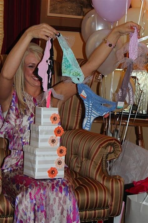 What To Give On Bridal Shower - 17 best images about gift for future in on