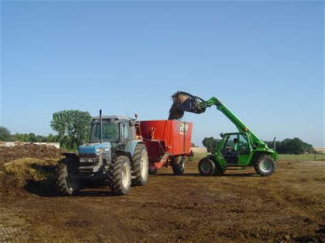 cfe chambre agriculture formations caces 3 caces 9 aube