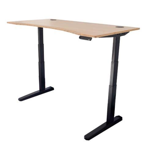 uplift desk won t go up best standing desk reviews of 2018 reviews com