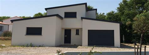 maison a 1 c3p constructeur maisons individuelles en vend 233 e 85 maine et loire 49 et loire atlantique