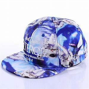 Compare Prices on Astronaut Cap- Online Shopping/Buy Low ...