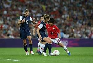 U.S. Soccer moving forward with plans for new women's ...