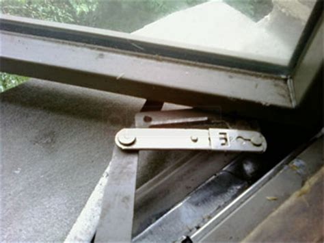 casement window parts swiscocom