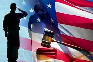 Ohio Veterans Drug Court Treatment Programs Inpatient ...