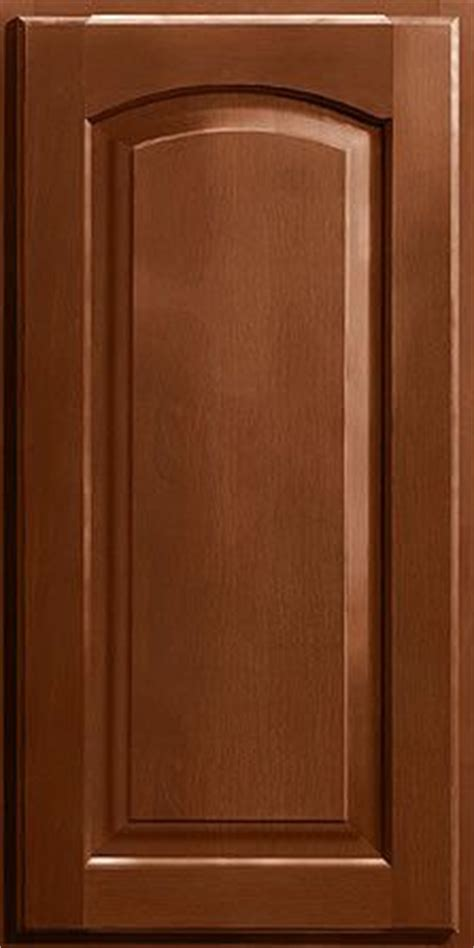 pecan kitchen cabinets from left to right these are ipswich pine golden oak 1440
