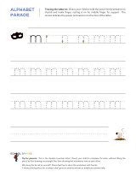 letter tracing worksheets images letter tracing