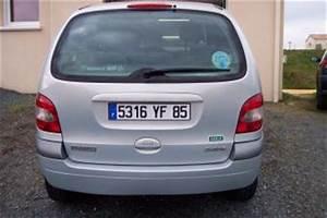Le Bon Coin Voiture Accidenté : voiture occasion france le bon coin automobile garage si ge auto ~ Gottalentnigeria.com Avis de Voitures