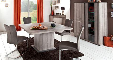 bureau 160x70 table carrée landen table de salle à manger conforama