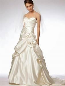 casual ivory wedding dresses uk design ideas With casual ivory wedding dress