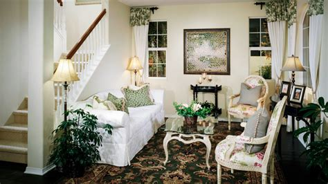 30113 staging furniture for experience 6 home staging mistakes that can sabotage your