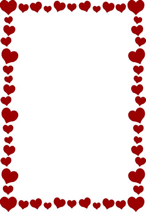 Clipart , Christian clipart images of valentine