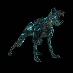 Cyborg Hound - The Call of Duty Wiki - Black Ops II ...