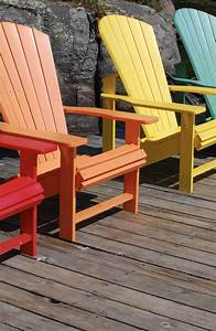 diy, patio, furniture, you, can, build, in, a, weekend