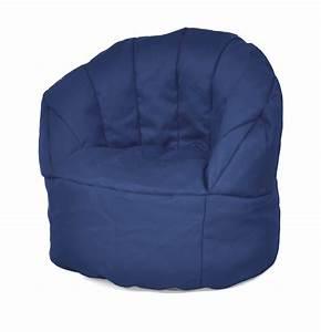 piper kids39 bean bag chair With beanbag seats