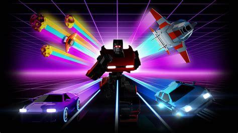 80s Neon Car Wallpaper by Neon 80s Wallpaper 78 Images