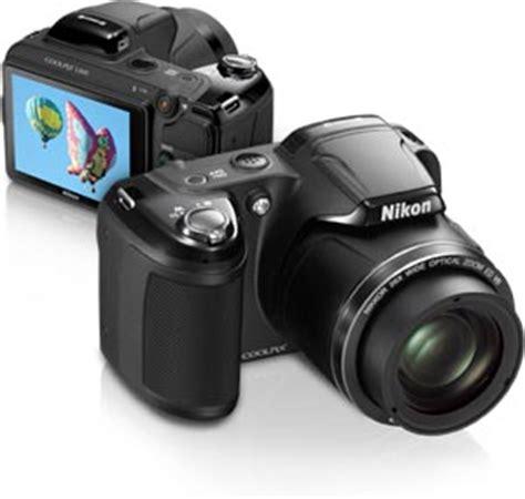 nikon coolpix l810 nikon coolpix l810 16 1 mp digital Nikon Coolpix L810