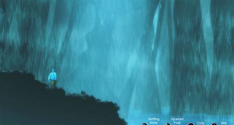 Under The Ocean  2 New Screenshots News  Mod Db