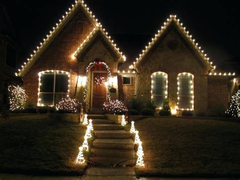 classy christmas decorations psoriasisgurucom