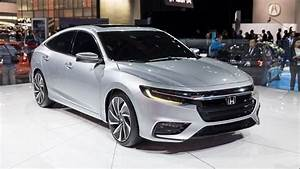 2021 Honda Civic Hatchback Review  Release Date  Pricing