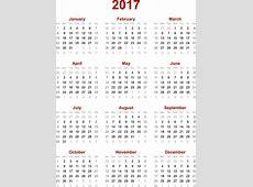 Hinduism festivals dates 2017, Indian festival dates 2017