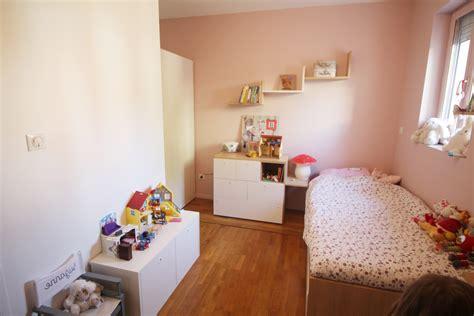 chambre esprit scandinave chambre d 39 une fille à l 39 esprit scandinave vertinea