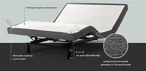 Best Adjustable Bed Reviews 2020