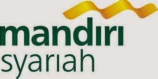 loker pt bank syariah mandiri bengkulu agustus