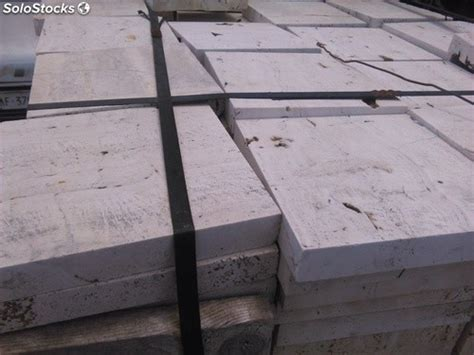 spessore piastrelle piastrelle di travertino misto 20x20 di spessore 3 cm