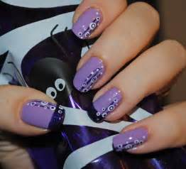 Latest nail art designs wallpapers pictures