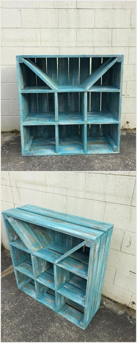 amazing wood pallet projects   summer pallet