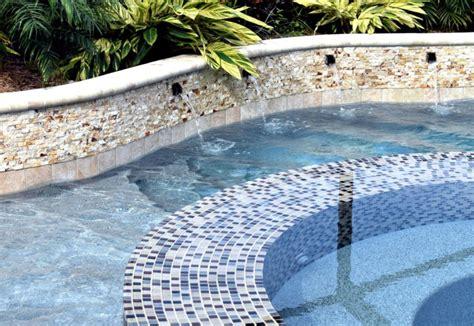 pool tile repair can i do my own pool tile repair grand vista pools