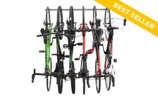 Best Online Cabinets Reviews by 6 Bike Storage Rack Garage Bike Rack Monkey Bar Storage
