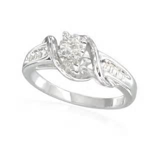 walmart sterling silver wedding rings sterling silver ring walmart