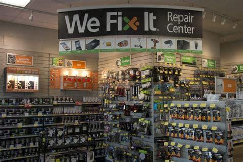 batteries plus bulbs 31 foto riparazioni materiale