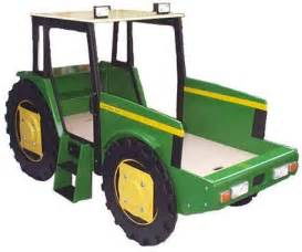 tractor beds tractor tonka style dump truck early to bed