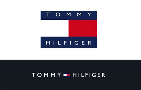 The Iron Giant Wallpaper Tommy Hilfiger Logo Design History And Evolution