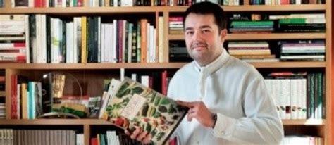livre cuisine chef etoile chefs et collectionneurs de livres de cuisine challenges fr