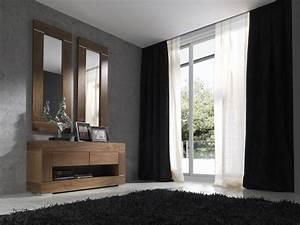 Mueble Tipo Consola Para La Entrada Recibidor O Hall