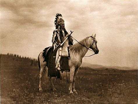 nez perce war indian american chief native indians horses horseback americans wars western north southwestern warrior firstpeople tribes photographs yellow