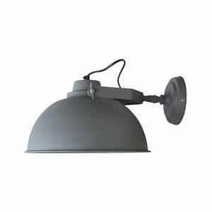 Ausgefallene Wc Sitze : best wandlampe industrie look gallery ~ Indierocktalk.com Haus und Dekorationen